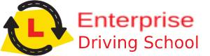 Driving Tuition in Wolverhampton - Cheap Driving Lesson